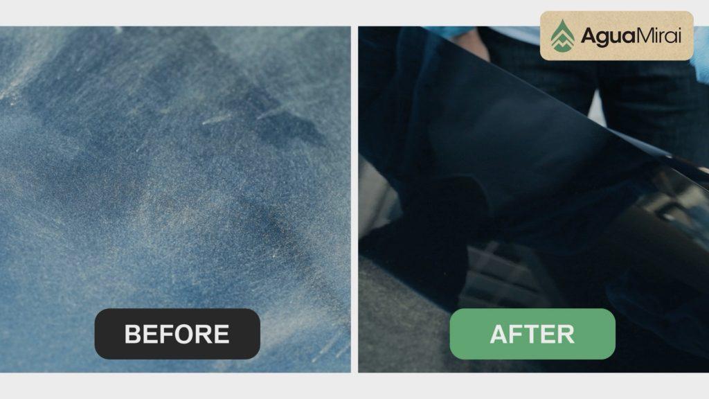 Before&After_アグアミライ
