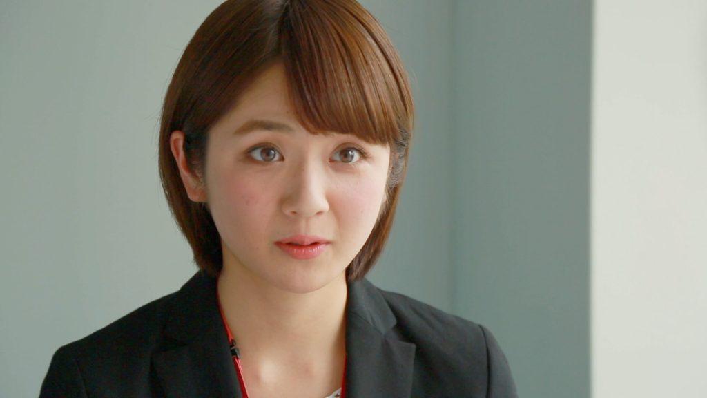 新しいビジネス_doda新卒エージェント紹介