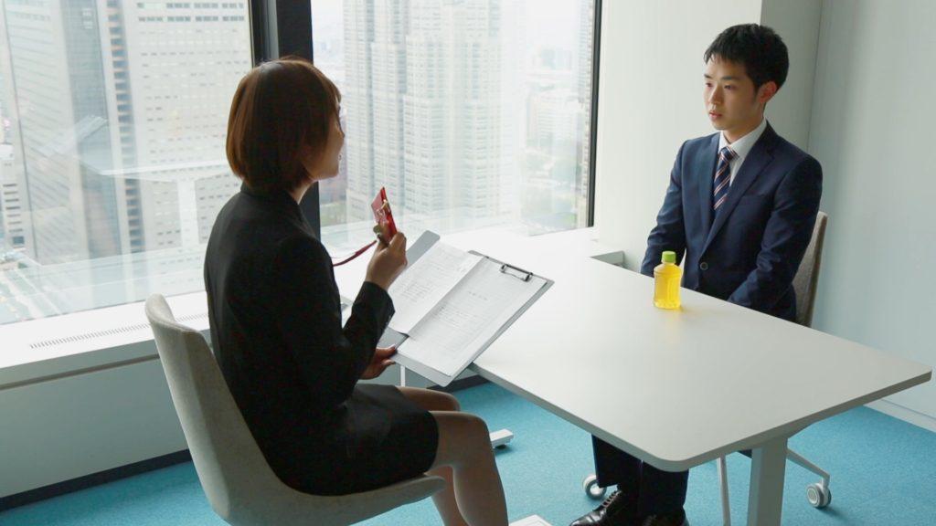 新しいサービス_doda新卒エージェント紹介
