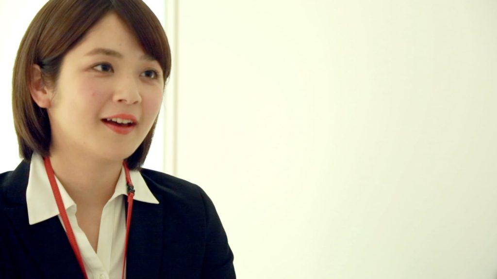 キャリア・アドバイザー_doda新卒エージェント紹介