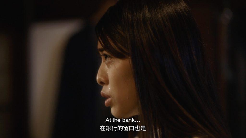 自分の言葉で話したい_東京スター銀行