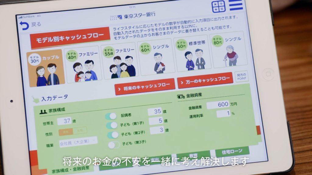 説明_東京スター銀行