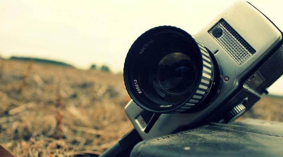 動画広告の基礎知識