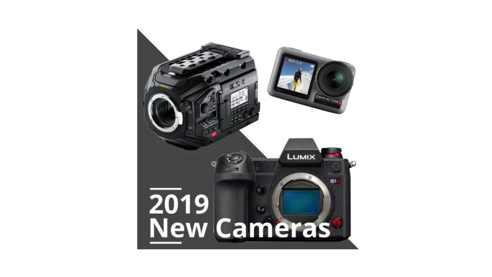 2019市原が気になるカメラ