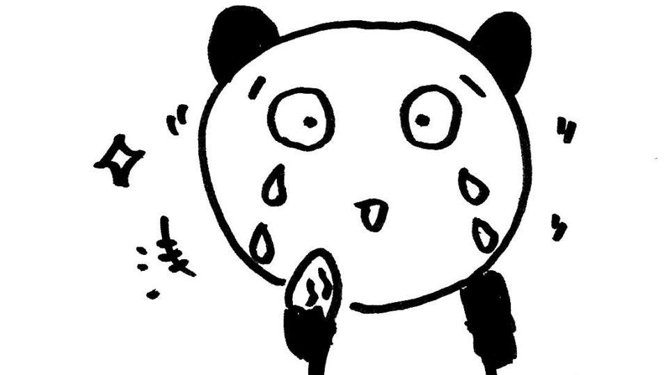 滝本panda200207