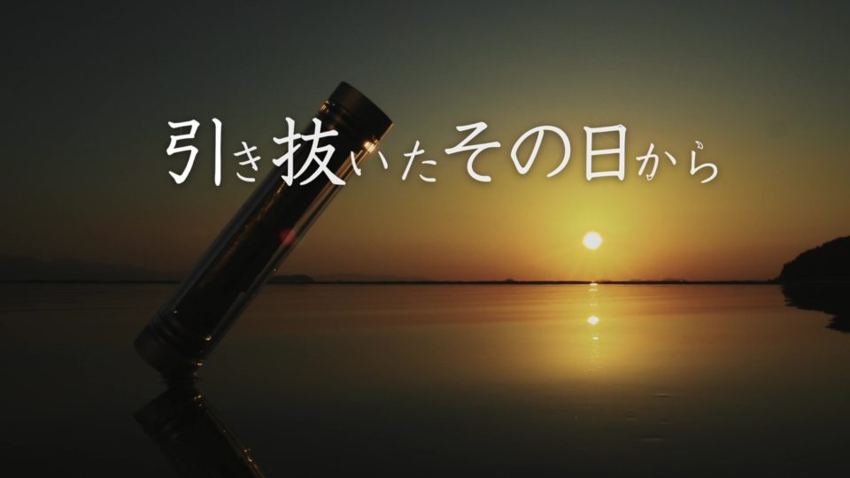 ecniS(エクニス)
